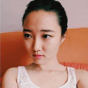 Xiaoyin Wu