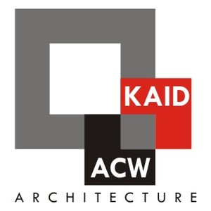 KAID ACW Design Group Co., Ltd.