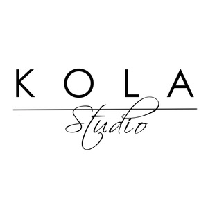 KOLA Studio Architectural Visualizations