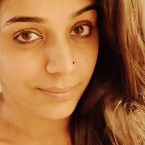 Ritika Malik