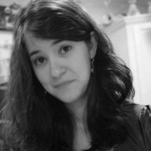 Gabriela Lontos