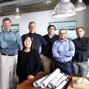 Rill Architects