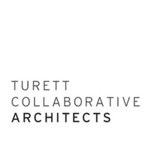 Turett Collaborative Architects