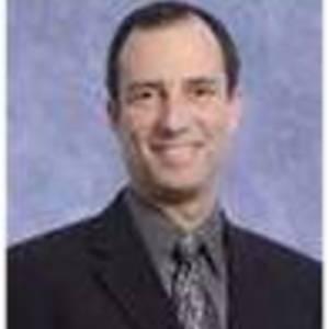 Steve Litman