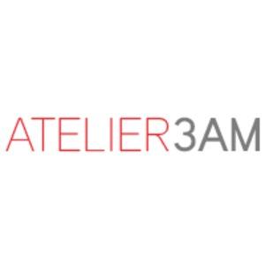 ATELIER3AM