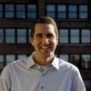 Steve Benesh