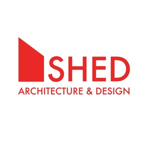Shed Architecture and Design