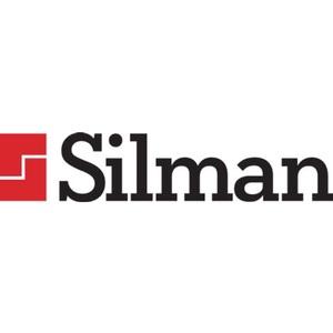 Silman
