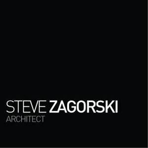 Steve Zagorski Architect