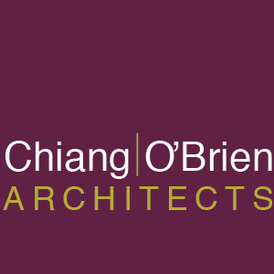Chiang O'Brien Architects, DPC