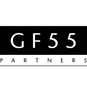 GF55 Partners