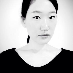 Yeeun Kwon