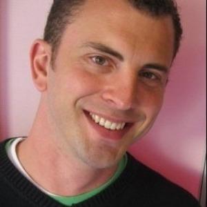 Shawn Tubb