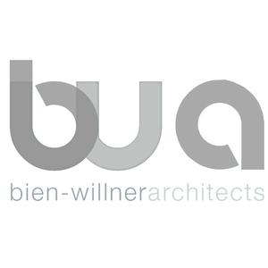 Studio BWA