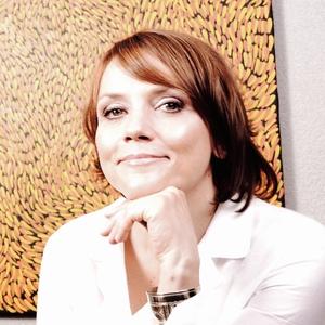 Mihaela Dana Oprisan