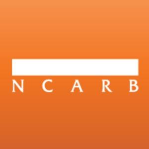 NCARB