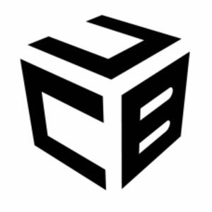 CUBES - Cabinet d'Urbanisme et Bâtiment Études et suivi