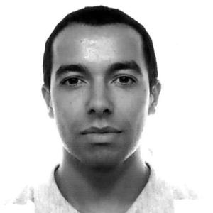 Flavio Monteiro