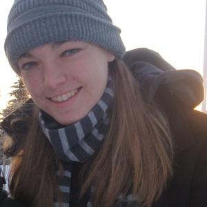 Bethany Neigebauer