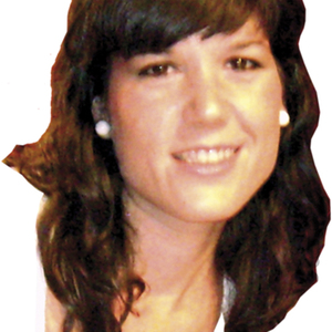 Teresa Fernández de Arévalo