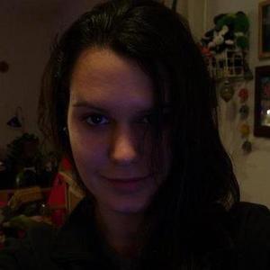 Tricia Mallett