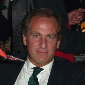 Mariano Larregle