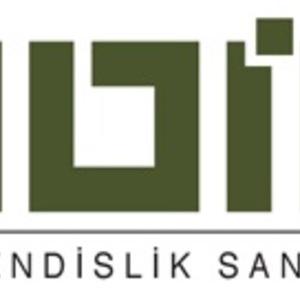HADİKA MİMARLIK