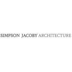 Simpson Jacoby Architecture D.P.C.