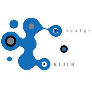 Ultra-Unit Architectural Studio