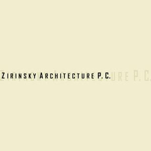 Zirinsky Architecture P.C.