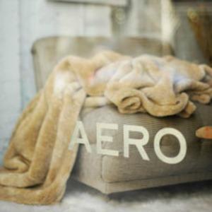 Aero Studios Ltd.