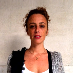 Valentina Miceli