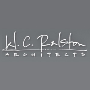 W.C. Ralston Architects