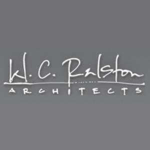 W.C. Ralston Architects