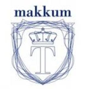 Koninklijke Tichelaar Makkum