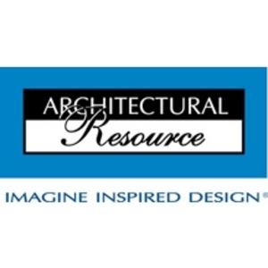 Architectural Resource