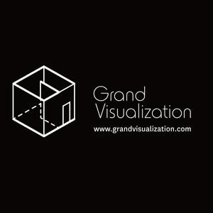 Grand Visualization