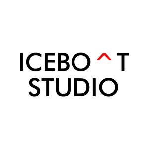 Iceboat Studio