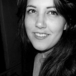 Sarah Oeftering