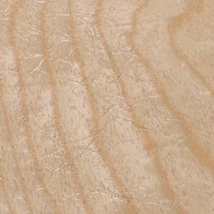 woodtextures.eu