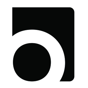 point b design