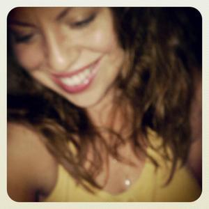 Lauren Cusack