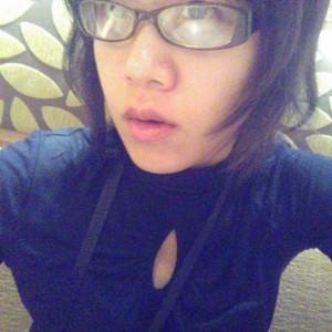 Ju Lee Kang