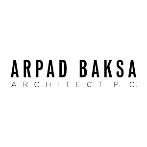 Arpad Baksa Architect, P.C.