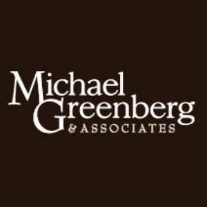 Michael Greenberg & Associates