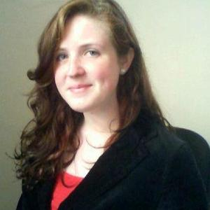 Bethany Abramson