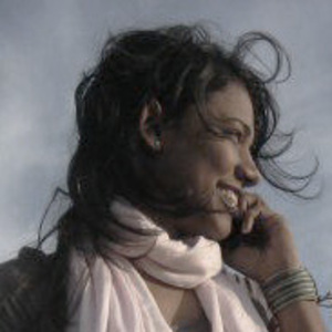 Karina Peña