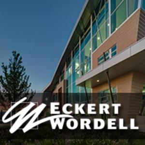 Eckert Wordell