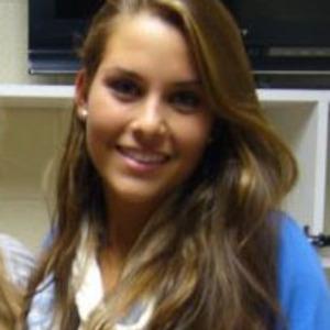 Amber Freedman