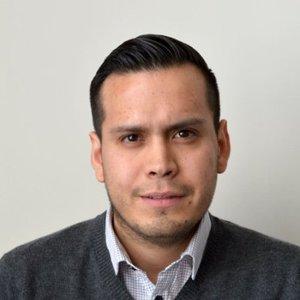 Pablo Lopez Ampudia